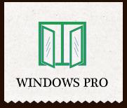 uPVC Windows Dublin